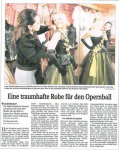 SZ Opernball